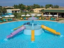 Gelina Village Resort & Waterpark