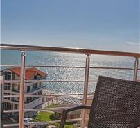 Hotel Nais Beach