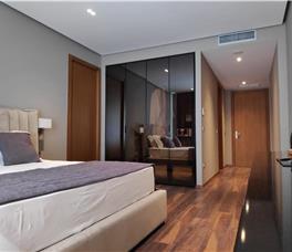 Dhome dyshe standart