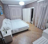 Iliria Internacional Hotel