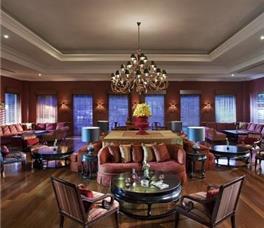 Akka Antedon Deluxe Hotel