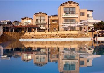 Istion Club Luxury Resort
