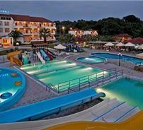 Kanali Beach Hotel