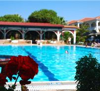 Zante Royal Resort & Waterpark