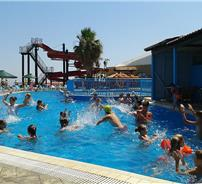 Zante Royal Resort & Waterpark