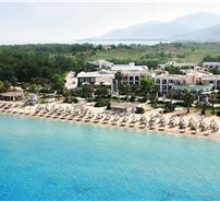Ilio Mare Resort Hotel
