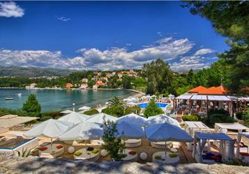 Kalamota Island Hotel (Adults Only +18 vjec)