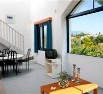 Govino Bay Apartments