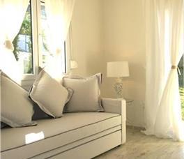 Vila Villa Theano (5 dhoma gjumi)
