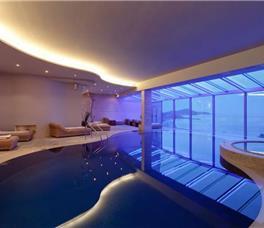 Hotel Bellevue Dubrovnik