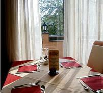 Hotel Garni Fineso