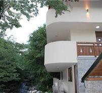 Villa Bjelasica