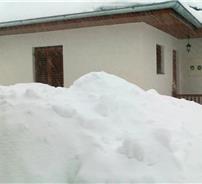 Apartments Jagoš Vukićević