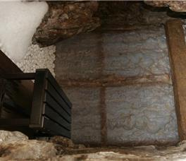 St Ivan Rilski