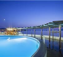 Hotel Epidarus