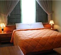 Kruja Hotel