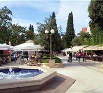 Splendid Hotel Dubrovnik