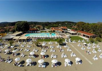 Mayor Capo Di Corfu Hotel