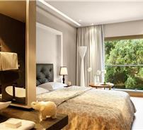 Marbella Corfu Hotel