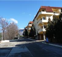 Chateau Linza