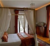 Hotel Padam