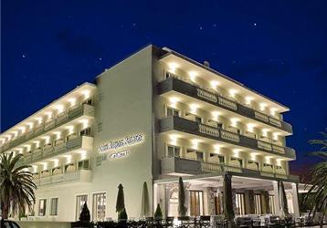 Mayor Mon Repos Palace Hotel