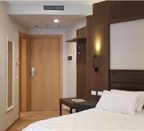 Hotel Klajdi