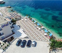 Coral Hotel & Resort