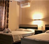 Star Hotel Saranda