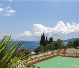 Primasol Louis Ionian Sun Corfu