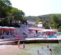 Maestrali Hotel Adriatic