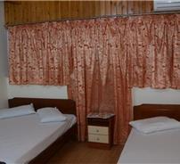 Loutraki Hotel