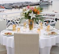 Royal Palace Resort & Spa