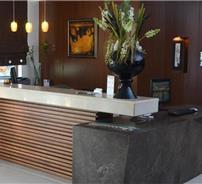 Danai Hotel & Spa
