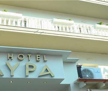 Avra Hotel