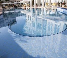 Hotel Palace & Spa