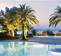 Marbella Beach 5
