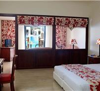 Roda Beach Hotel (ex :Mitsis Roda)
