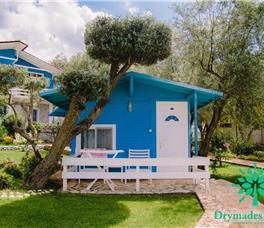 Drymades Inn Resort