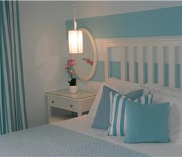 White Sands Beach Hotel