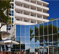 Importanne Hotel Ariston