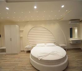 Hotel Elesio
