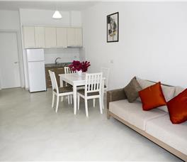 Bougainville Bay Apartaments