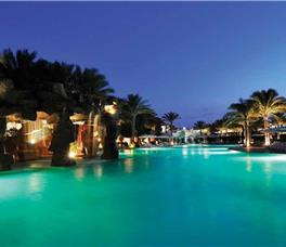 Baron Palms Resort (Adults Only +18)
