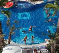 Grand Blue Fafa Resort