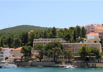 Hotel Cavtat